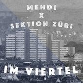 Im Viertel by Mehdi