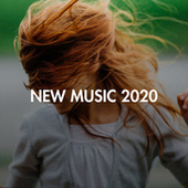 New Music 2020 de Various Artists