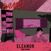 Eleanor (Demo Version) by Bams