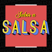 Sabor a Salsa de Various Artists