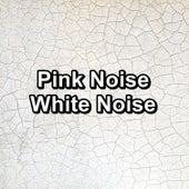 Pink Noise White Noise de Binaural Beats