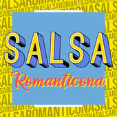 Salsa Romanticona de Various Artists