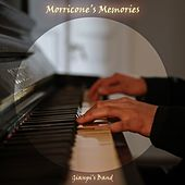 MORRICONE'S MEMORIES by Gianpi's Band
