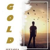 Gold von Joevasca