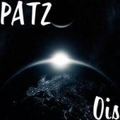 Ois de Pat Z