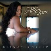 Situationship di Alli Starr