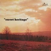 Sweet Heritage de Jaman