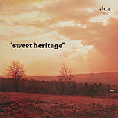 Sweet Heritage di Jaman