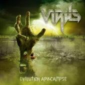 Evilution Apocalypse de Virus