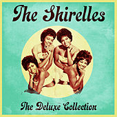 The Deluxe Collection (Remastered) de The Shirelles