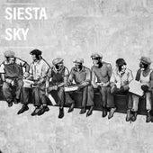 Siesta Sky von Various Artists