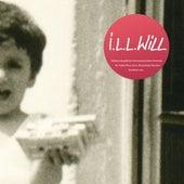 Die neue Reimgeneration (I.L.L. Will Remix 1995) / Mal sehen (Demo Beat Version) von Illwill