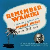 Remember Waikiki von Various Artists