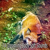 74 Dreaming Baby Soft Sounds de Sounds Of Nature