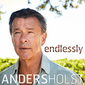 Endlessly by Anders Holst