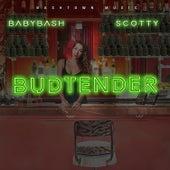 Bud Tender by Baby Bash