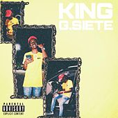 King by G.Siete