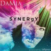 Synergy di Damia