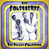 The Deluxe Collection (Remastered) von The Solitaires