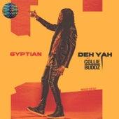 Deh Yah (feat. Collie Buddz & Ricky Blaze) de Gyptian