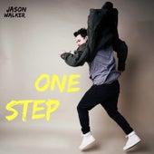 One Step de Jason Walker
