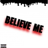 Believe Me by Jisom