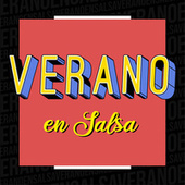 Verano en Salsa de Various Artists