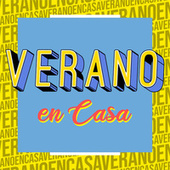 Verano en Casa von Various Artists