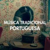Música Tradicional Portuguesa von Various Artists