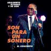 Son para un Sonero: El Concierto (En Vivo) de Various Artists