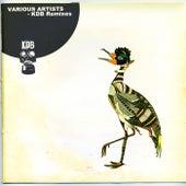 KDB Remixes von Various Artists
