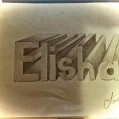 Fairy tales de Elisha