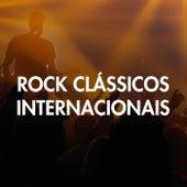 Rock Clássicos Internacionais de Various Artists