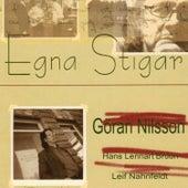 Egna Stigar de Göran Nilsson