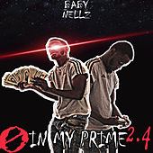 Not In My Prime 2.4 by BabyNellz