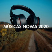 Músicas Novas 2020 by Various Artists