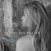 Lebess de Nawel Ben Kraiem