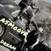 ASMoovR by Dream