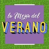Lo Mejor Del Verano de Various Artists