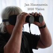2020 Vision von Jan Hauenstein