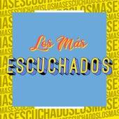 Los Más Escuchados de Various Artists