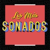Los Más Sonados de Various Artists