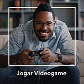 Jogar Videogame by Various Artists