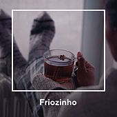 Friozinho by Various Artists
