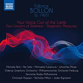 Fabrice Bollon: Orchestral Works by Various Artists