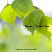 Moon Tracker by Technicolor Suspicion