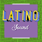 Latino Sound de Various Artists