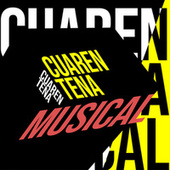 Cuarentena Musical de Various Artists