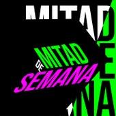 Mitad de Semana von Various Artists