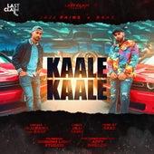 Kaale Kaale by Jajj Bains